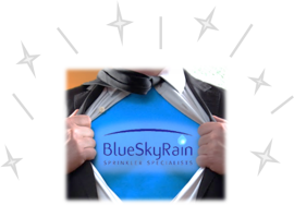 http://lawnsprinklersrepairs.com/wp-content/uploads/2016/03/Blue-Sky-Rain-LawnSprinklersRepairsComa-e1458331992821.png